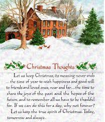 merry poems for family joyceholmes u happy holidays u