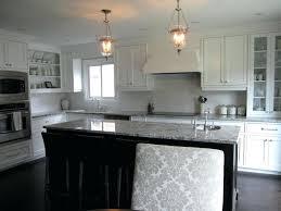 bianco antico granite with white cabinets bianco antico granite with white cabinets granite colors for white