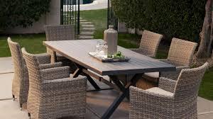 Ebay Wicker Patio Furniture Marvelous Small Scale Outdoor Patio Furniture Tags Small Outdoor