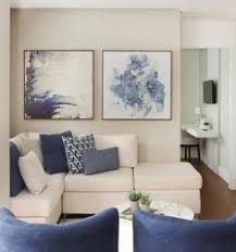 Decor Ideas Living Room 50 Living Room Designs For Small Spaces Small Living Rooms