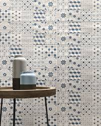 paint kitchen and bathroom wall tiling marazzi mat tile