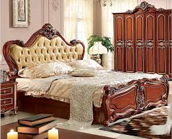 cheap bedroom suites online bedroom suites online bedroom suites bedroom furniture perth