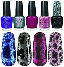 best nail polish brands 2014 style arena