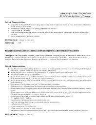 Enterprise Architect Resume Sample by Vibrant Design Data Architect Resume 5 Top 8 Enterprise Samples