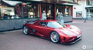 koenigsegg agera r top speed koenigsegg agera r 21 july 2016 autogespot