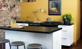 moutarde blanche en cuisine déco cuisine jaune moutarde 98 aixen provence cuisine jaune