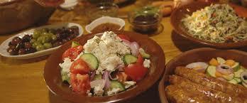 kretische küche kretische produkte crete