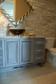 bathroom accent wall ideas stone accent wall ideas cool creative accents wall plates accent