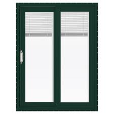 reliabilt garage doors decor sliding lowes patio doors with screen for home decoration ideas