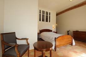 chambre d hote reims centre chambre d hôtes à 30 min de reims et de charleville m chambres d