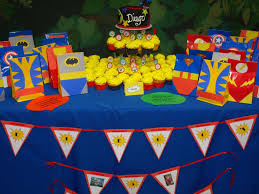 marvel baby shower marvel birthday decorations image inspiration of cake and