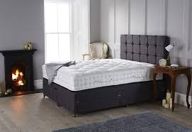 furniture top 10 bed design and manufacturers top 10 bed