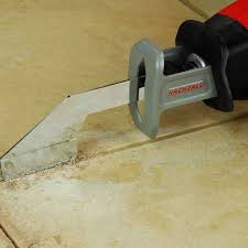 Grout Cleaning Tool Tile Grout Cleaner Lowes Interesting Cleaning Tool Photos 7 0
