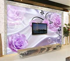 wallpaper home decor picture more detailed picture about purple