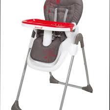 chaise haute b b occasion confortable chaise haute bébé occasion chaise haute chaise haute bb