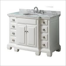 Bathroom Vanity And Sink Combo Bathroom Ideas Fabulous Granite Vanity Countertops Lowes Vanity