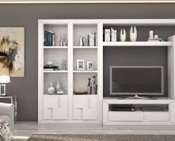 lacar muebles en blanco mueble de salón acabado en lacado blanco muebles marian