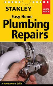 Kitchen Sink Gurgles When Sump Pump Runs by 708 Best Diy Plumbing Images On Pinterest Plumbing