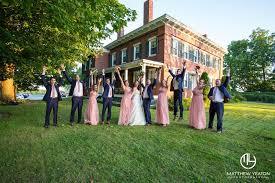 contact us u2014 the red barn at outlook farm maine wedding venu