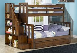 Youth Bunk Beds Bed Youth Bunk Beds Home Interior Decorating Ideas