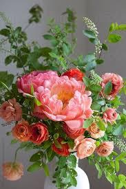 beautiful flower arrangements a lazy girl s 1 tip to beautiful flower arrangements
