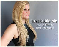 irresistible hair extensions irresistible me honey hair extensions review pictures
