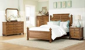 Good Quality Bedroom Furniture by Bedroom Furniture Lake City Fl Sealy Mattresses Furniture Store