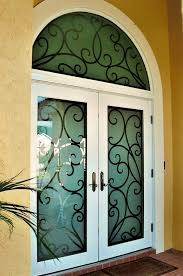frosted glass front doors front doors superb front door glass design front door stained