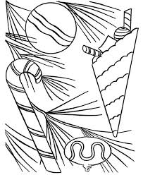 sweet candy cane coloring page download u0026 print online coloring