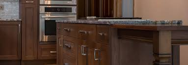 custom cabinets kitchen custom cabinetry hinman construction remodeling and home