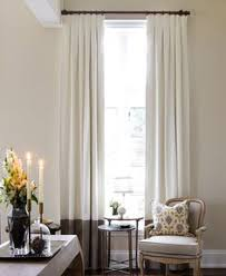 Blackout Curtains And Blinds Pret A Vivre Specialises In Made To Measure Blackout Curtains And