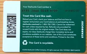 starbuck gift cards check starbucks gift card balance without security code gift ideas