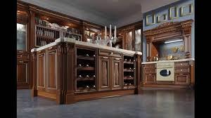 Interior Design Ideas For Kitchen by Kitchen Interior Design Ideas Home Designing Youtube