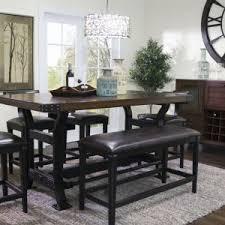 black friday dining table dining room dining black friday dining room table room sets black