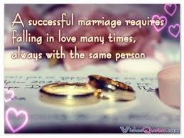 wedding quotes best wishes wedding quotes wishes tbrb info