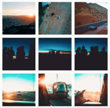 download instagram layout app creating your best instagram grid influence co perspective