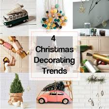 home decorating trends 2017 eclectic trends 8 christmas decorating trends 2014 eclectic trends