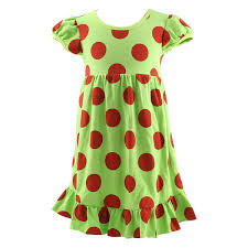girls polka dots dress girls polka dots dress suppliers and