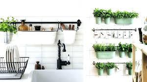 rangement pour ustensiles cuisine barre pour ustensile de cuisine photos d ustensiles de cuisine