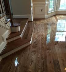 hardwood flooring installation company in nc