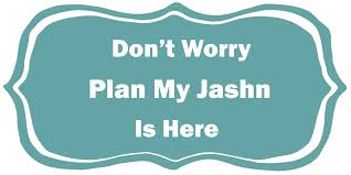 find a wedding planner best wedding planner in delhi ncr plan my jashn