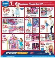 walmart black friday ad scans and deals computer crafters