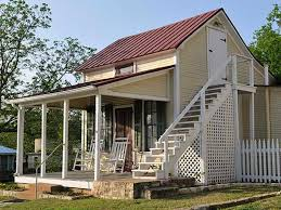 Small Country House Designs Small House With Porch Archives Best House Design