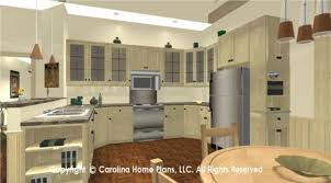 59 Best Small House Images by 59 Best Small Is Great Images On Pinterest 3d House Plans Open