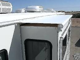 Awning Replacement A Rv Slide Out Awning Material Rv Slide Out Awning Repair Slide