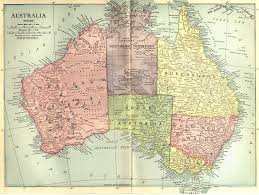file nsrw map of australia png wikimedia commons