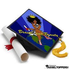 where to buy graduation tassels professional grad cap decorations tassel toppers