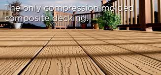 artificial decking crafts home