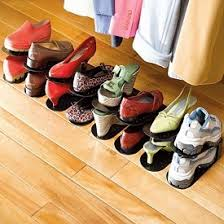 shoe organizer what are the different types of shoe organizers organizer org