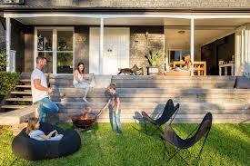 100 kids backyard ideas utilizing small backyard